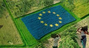 La Comisión Europea propone aplazar hasta 2022 la entrada en vigor del nuevo reglamento ecológico