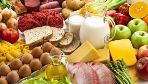 La FAO reportó subidas en precios mundiales de los alimentos durante mayo