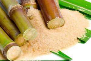La Libertad produce entre el 60% y 65% del azúcar a nivel nacional