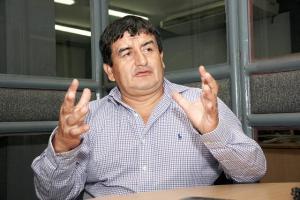 LAMBAYEQUE: PRIORIZAN ESTUDIOS PARA SEGUNDA ETAPA DEL PROYECTO OLMOS