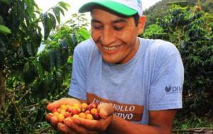 Lanzan el II Concurso de Cafés Especiales - Valle del Monzón 2020