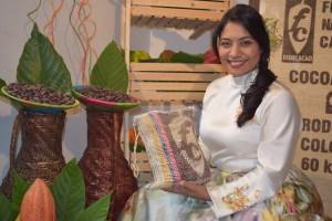 Lanzan Plataforma Hemisférica de Mujeres Rurales