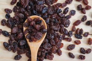 Las uvas de descarte pueden tener buen uso con valor agregado y no ir ilegalmente para la elaboración de pisco