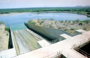 """""""Los cortes de agua son necesarios para garantizar el recurso hasta diciembre"""""""