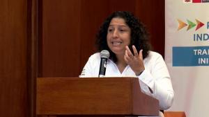 """""""Los transgénicos son una tecnología más, permitir su entrada al Perú no es una discusión exclusivamente científica"""""""
