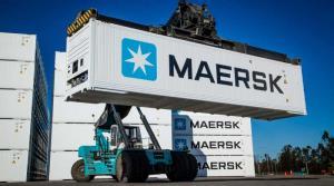 Maersk retorna a Pisco apuntando al agro y retailers