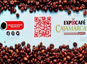 Más de 100 productores competirán por el mejor café de Cajamarca