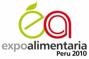 MÁS DE 240 PYMES NEGOCIARÁN CON  EMPRESAS INTERNACIONALES