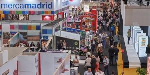 Meat Attraction 2022 se presenta como el principal instrumento de promoción para la industria cárnica española
