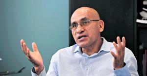 MEF: Economía peruana se recuperaría más rápido que otros países a nivel mundial