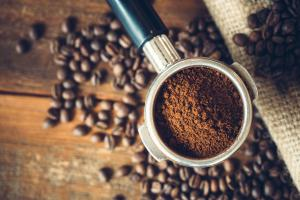 Mercado mundial del café aumentaría a US$ 574.582 millones para fines de 2025