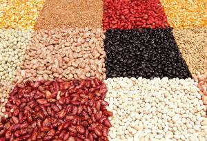 Mercados itinerantes generaron venta de 251 toneladas de legumbres