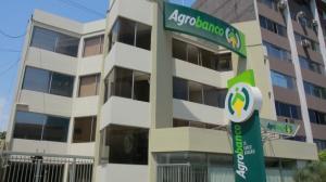 Minagri: Agrobanco empezará a otorgar créditos a pequeños productores desde enero