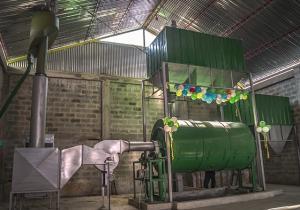 Minagri: inversión en nuevos planes de negocio en cadena de café supera los S/ 10 millones