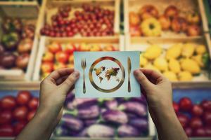 Minagri y Minsa lanzan campaña para promover alimentación saludable