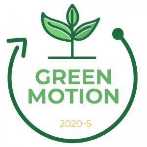 Mission Produce se une a Eurosemillas en innovadora plataforma internacional de aguacate Green Motion