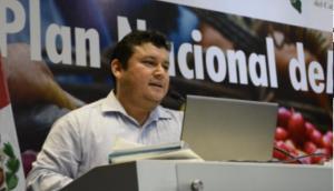 Ni el 5% del área cacaotera del Perú presenta porcentaje de cadmio superior a los límites establecidos por la Unión Europea