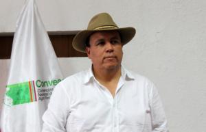 """""""No tenemos soluciones a los problemas históricos del agro"""""""