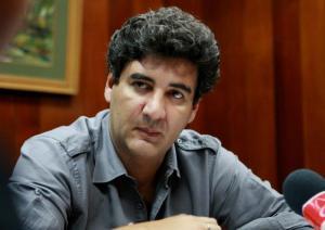 Nombran a Eduardo Zegarra como jefe de asesores del Midagri