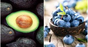 Norteamérica es el principal destino de las agroexportaciones peruanas
