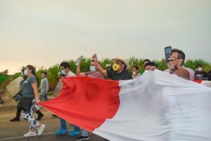 NUEVA LEY DE PROMOCIÓN AGRARIA