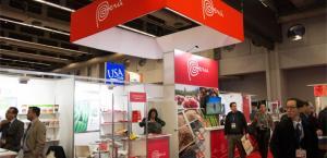 Nuevas tendencias alimenticias son oportunidades para mejorar la calidad de vida de más peruanos