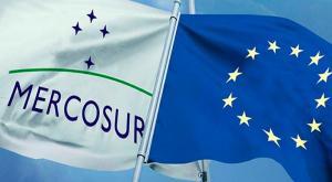 Nuevo golpe al acuerdo Unión Europea - Mercosur