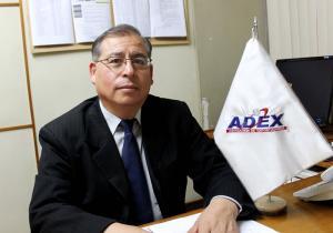 NÚMERO DE MYPES EXPORTADORAS SE REDUCE EN 6%