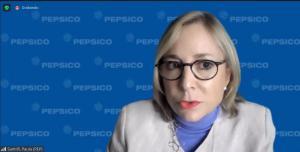 Pepsico se comprometió a que todas sus materias primas provengan de la agricultura sostenible en 2030