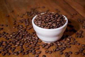 Perú busca más que duplicar consumo per cápita de café