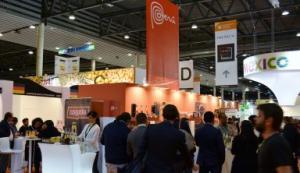 Perú duplica su participación en feria Alimentaria 2020