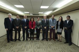 Perú en el difícil camino hacia una agricultura sustentable