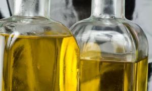 Perú exporta más de US$ 15 millones en aceite de limón