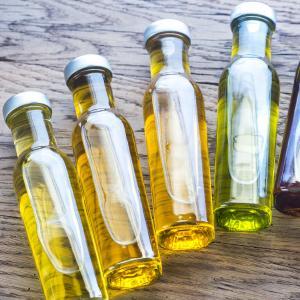 Perú exportó aceites vegetales por más de US$ 6 millones entre enero y agosto de este año