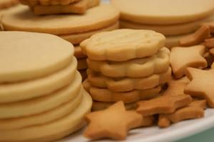 Perú exportó galletas dulces por US$ 47.7 millones entre enero y agosto