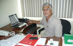 Perú seguirá siendo el principal exportador mundial de espárragos a pesar del retiro de Camposol