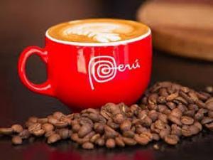 Perú tomará medidas ante restricción de ingreso de café a Colombia