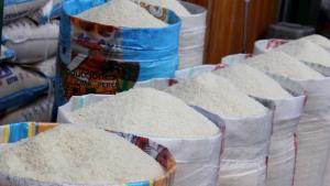 Perú y Colombia establecen acuerdos para nuevas cuotas de arroz peruano