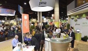 PMA Fresh Summit fue cancelada
