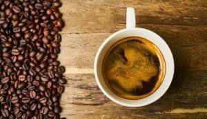 ¿Por qué disfrutar del sabor y aroma del café es regalarle bienestar a nuestro cuerpo?