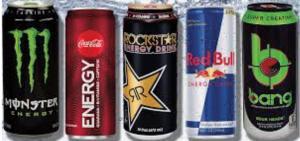 ¿Por qué falló Coca Cola con su bebida energética?
