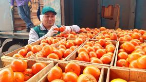 ProCitrus: Esperamos renueven a la brevedad la Ley de Promoción Agraria