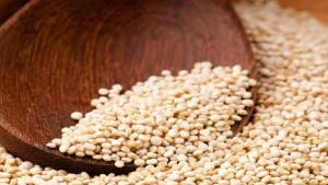 Producción nacional de quinua habría alcanzado las 94 mil toneladas en 2020