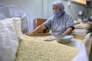 Produce: se aprobó fondo de apoyo empresarial con S/ 300 millones para beneficiar a más de 10.000 mypes