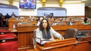 """""""Propuesta para crear nuevos viceministerios no generarán mayor burocracia en Minagri"""""""