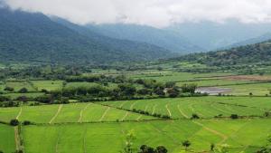 Proyecto Alto Piura incluiría cuatro reservorios adicionales