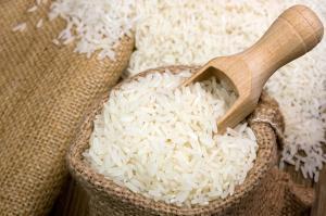 Publican ley que propone el enriquecimiento del arroz en el Perú