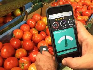 """¿Qué es la """"uberización"""" del consumo y cómo atañe a la agroexportación peruana?"""