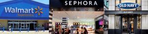 ¿Qué hacen las Marcas de Retail más exitosas? … ¡Entérate antes que tu competencia!