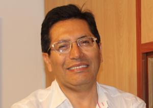 ¿Quién es Federico Tenorio, el nuevo ministro de Agricultura y Riego?